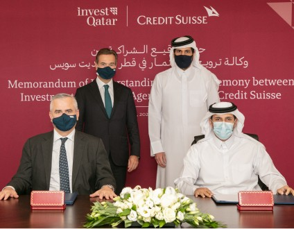 617518f5d6898_IPA-Qatar,-Credit-Suisse-sign-MoU-to-boost-financial-services-landscape-in-Qatar_thumbnail-image.png